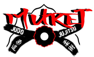MURET JUDO CLUB