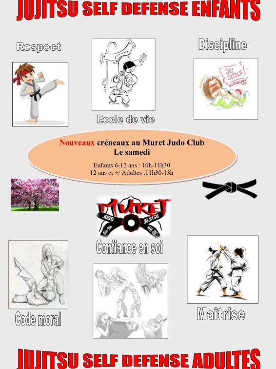 FLYER_jujitsu_page-0001